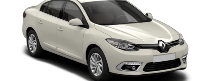 fluence-white-2