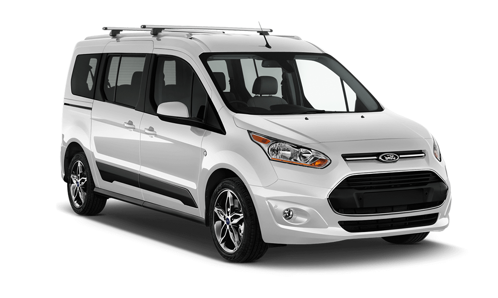 ford-connect-2