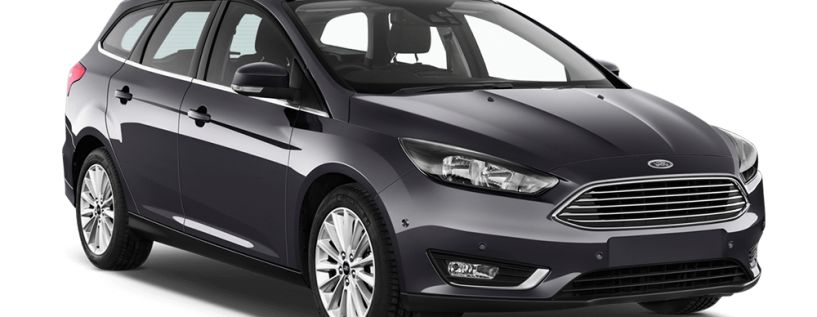 ford-focus-station-2